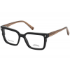 Dsquared2 DQ5247 A01