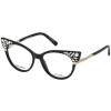 Dsquared2 DQ5256 001