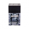 Dsquared2 He Wood Cologne EDC 75 ml