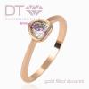 DT gyűrű 1020