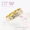 DT gyűrű 1208