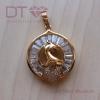 DT medál 1189