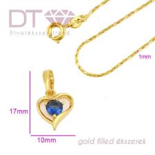 DT medál, vagy medál+lánc 1029 nyaklánc