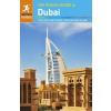Dubai - Rough Guides