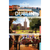 Dublin (Make My Day) - Lonely Planet