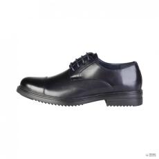Duca di Morrone férfi alkalami cipő LOUIS_NAVY