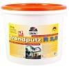 Düfa Trendputz R-2mm gördülőszemcsés hatású minőségi vékony nemesvakolat 25kg /vödör