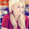 Duffy Endlessly (CD)