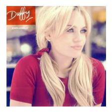 Duffy Endlessly (CD) rock / pop