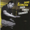 Duke Ellington Such Sweet Thunder (CD)