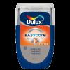Dulux EASYCARE TESTER HOLDVIOLA 30ML