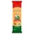 Dunakeszi spagetti 2 tojásos száraztészta 500 g