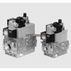 """DUNGS Gáz MultiBloc egyfokozatú MB-DLE 405 B01 S20 1/2"""""""