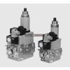"DUNGS Gáz MultiBloc kétfokozatú MB-ZRDLE 405 B01 S20 1/2"""