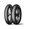 Dunlop 100/90-19 57V Dunlop  K591 TL DOT2016 57[V]