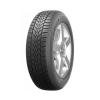 Dunlop 175/65R14 82T Dunlop SP WinterResponse 2