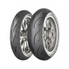 Dunlop 190/50R17 73W Dunlop SPORTSMART 2  MAX TL 73[W]