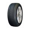 Dunlop 215/60R16 99H Dunlop SP Winter Sport 5 XL