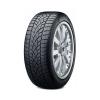 Dunlop 225/60R16 98H Dunlop SP Winter Sport 3D MFS
