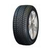 Dunlop 225/65R17 102H Dunlop SP Winter Sport 5 SUV