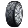 Dunlop 235/45R19 99V SP Winter Sport 3D XL