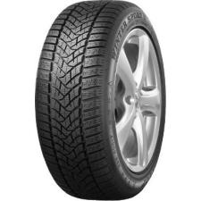 Dunlop 235/55R17 V SP WINTER SPORT 5 99V téli gumiabroncs