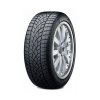 Dunlop 245/40R18 97V Dunlop SP Winter Sport 3D AO XL