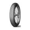 Dunlop 3,00-19 49S Dunlop F14 G TT DOT2016 49[S]