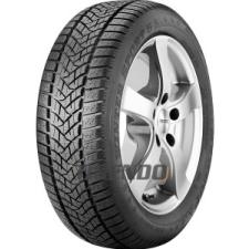 Dunlop 'Dunlop Winter Sport 5 ( 215/50 R17 95V XL  )' téli gumiabroncs