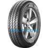 Dunlop Econodrive ( 225/55 R17C 109/104H 8PR )