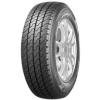 Dunlop Econodrive 225/65 R16 112R nyári gumiabroncs
