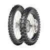 Dunlop Geomax MX 33 ( 80/100-12 TT 41M hátsó kerék )