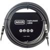 Dunlop MXR DCIS20