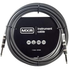 Dunlop MXR DCIS20 kábel és adapter