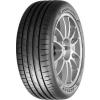 Dunlop NYÁRI GUMI DUNLOP 225/55R17 Y SP SPORT MAXX RT2 MO MFS 97Y