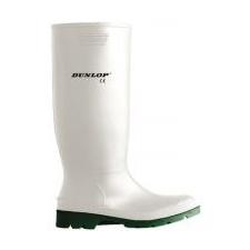 Dunlop Pricemastor gumicsizma, fehér, 37-es (GAND95637) munkavédelmi cipő