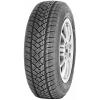 Dunlop SP4 All Seasons  195/65 R15 91H négyévszakos gumiabroncs