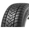 Dunlop SP 4ALL Seasons 195/65 R15 91 T Négyévszakos gumi