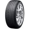 Dunlop SP Sport 01 AS XL MFS 215/45 R16 90V négyévszakos gumiabroncs