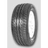 Dunlop SP Sport 5000 255/55 R18 104H nyári gumiabroncs