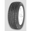 Dunlop SP Sport Maxx 275/50 R20 109W nyári gumiabroncs