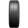 Dunlop SP Sport Maxx RT2 XL MFS 265/35 R18 97Y nyári gumiabroncs