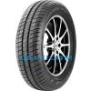 Dunlop SP StreetResponse 2 ( 165/65 R15 81T )