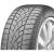 Dunlop SP WINTER SPORT 3D 255/30 R19 91 W Téli gumi