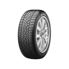 Dunlop SP Winter Sport 3D XL, Peremvédő 225/35 R19 téligumi téli gumiabroncs