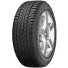 Dunlop SP Winter Sport 4D XL 225/55 R17 101H téli gumiabroncs