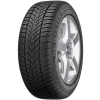 Dunlop SP Winter Sport 4D XL AO 225/50 R17 98H téli gumiabroncs