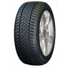 Dunlop SP Winter Sport 5 XL MFS 245/40 R19 98V téli gumiabroncs
