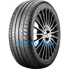 Dunlop Sport Maxx RT ( 215/50 R17 91Y felnivédős (MFS) ) nyári gumiabroncs
