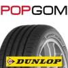 Dunlop Sport Maxx RT 2 215/50 R17 95Y